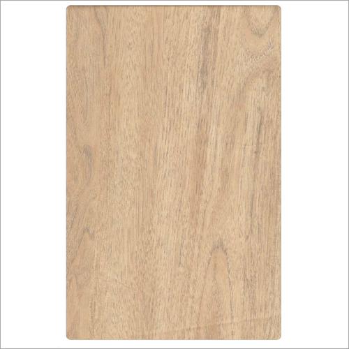 Wine Oak Laminated Sheet