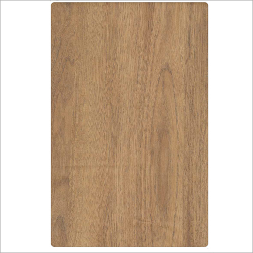 Champagne Oak Laminated Sheet
