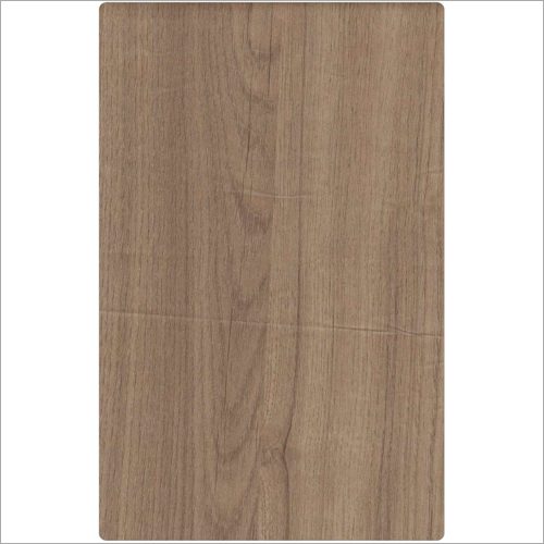 Choco Ash Laminated Sheet
