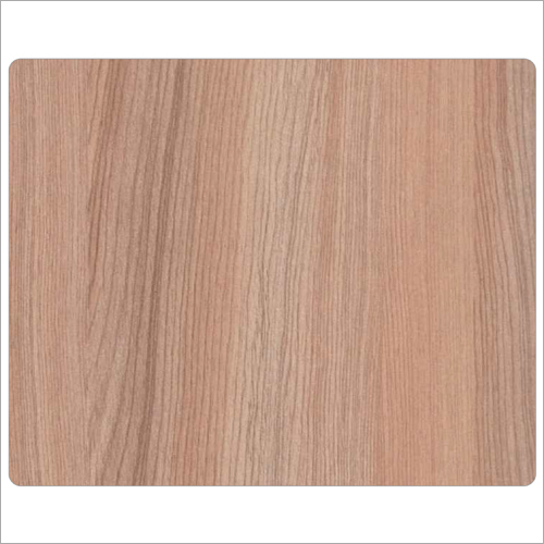 Larch wood Laminated Sheet