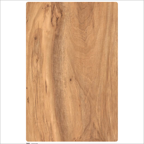 African Wood Laminated Sheet