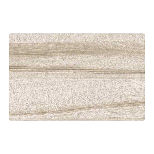 Fresh Prune Laminated Sheet