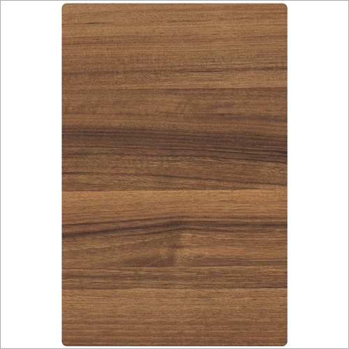 Ornate Prune Laminated Sheet