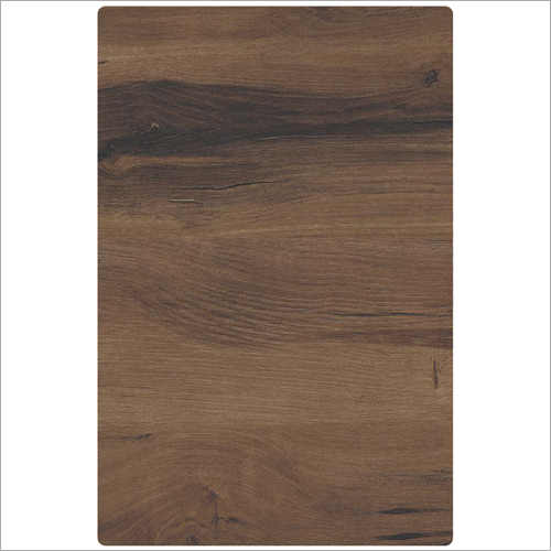 Antique Wood Laminated Sheet