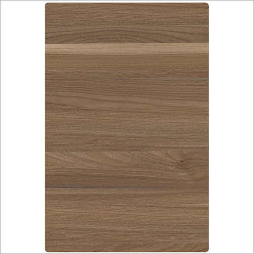 Mansal Walnut Laminated Sheet