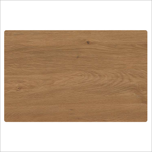 Hock Berry Laminated Sheet