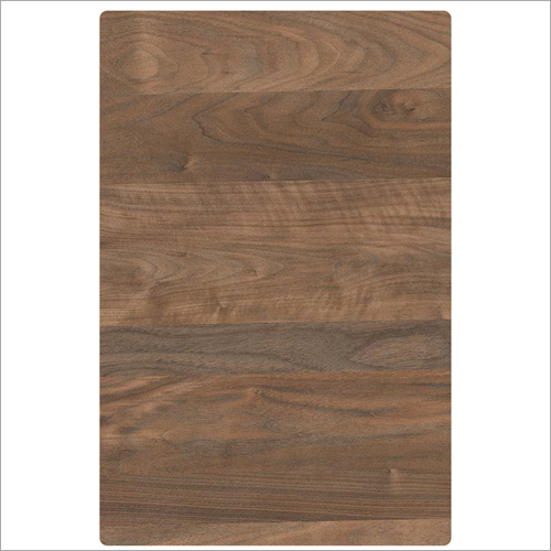 Ancient Walnut Laminated Sheet