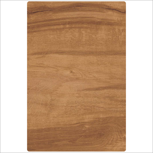 Smooth Leaved Laminated Sheet