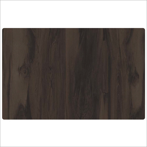 UHG Rich Walnut Laminated Sheet