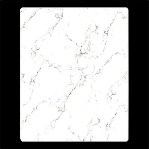 UHG White Satvario Laminated Sheet