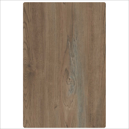 Oak Radiance Laminated Sheet