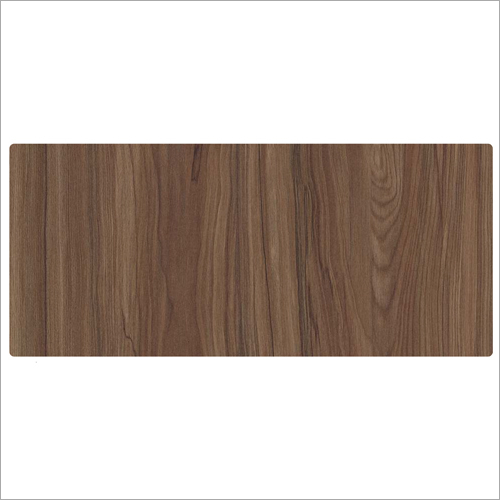 Econ Walnut Laminated Sheet