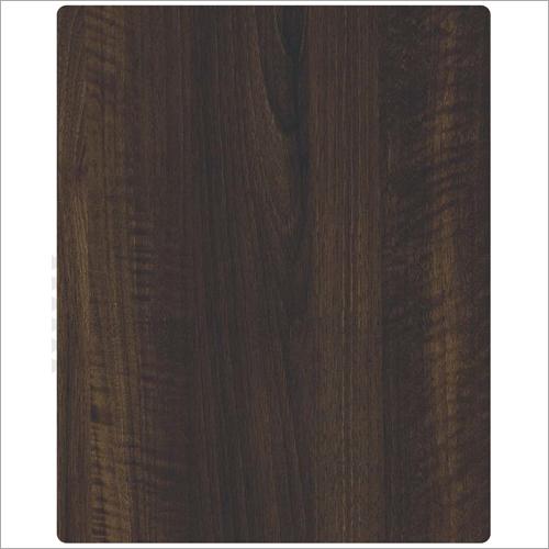 Copper Walnut Laminated Sheet