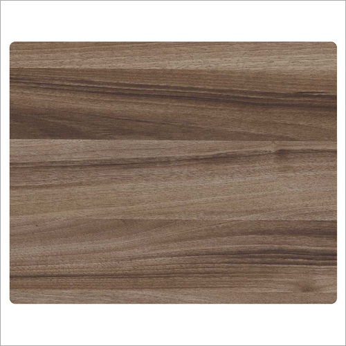 Cafe Prune Laminated Sheet