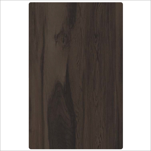 Rich Walnut Laminated Sheet