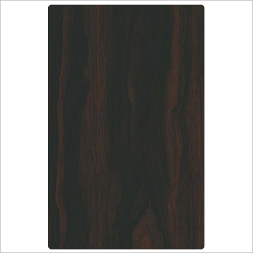 Otava Walnut Laminated Sheet