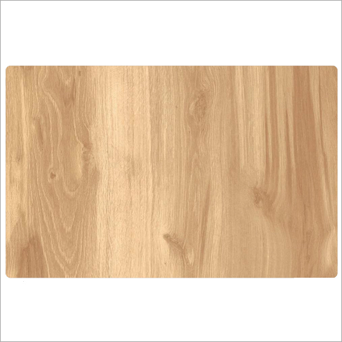 Capture Oak Laminated Sheet