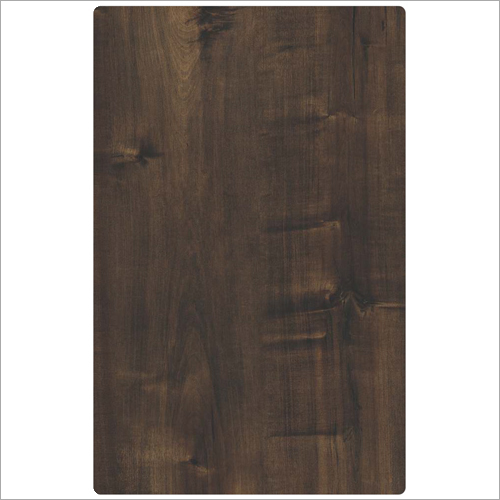 Golden Cut Wood Laminated Sheet