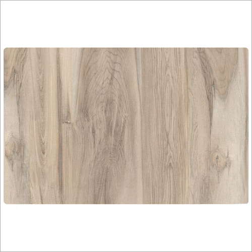 Nigra Walnut Laminated Sheet