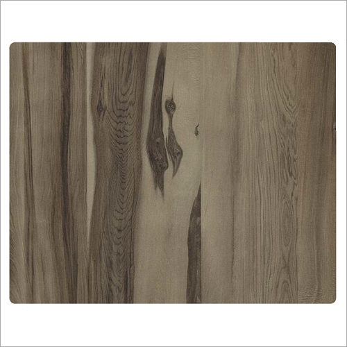 Regia Walnut Laminated Sheet