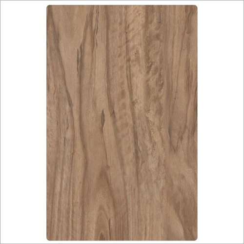 Bark Wood Laminated Sheet