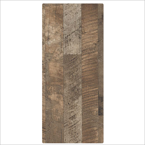 Castle Plank Laminated Sheet