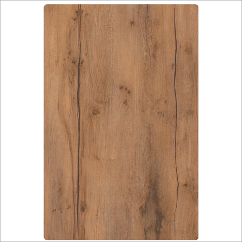 Woody Bar Laminated Sheet