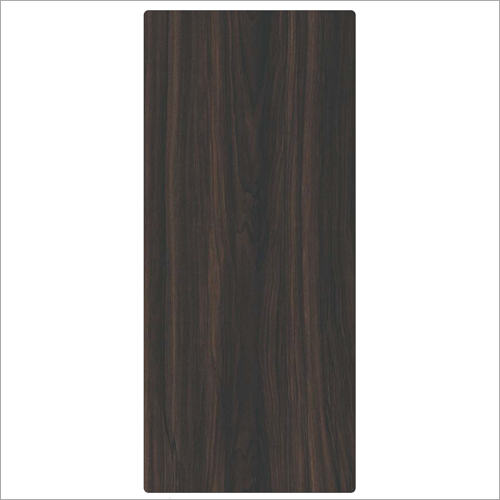 Cupa Walnut Laminated Sheet