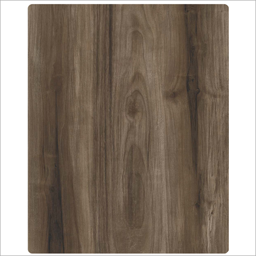 Autumn Elm Laminated Sheet