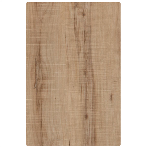 Toasted Walnut Laminated Sheet