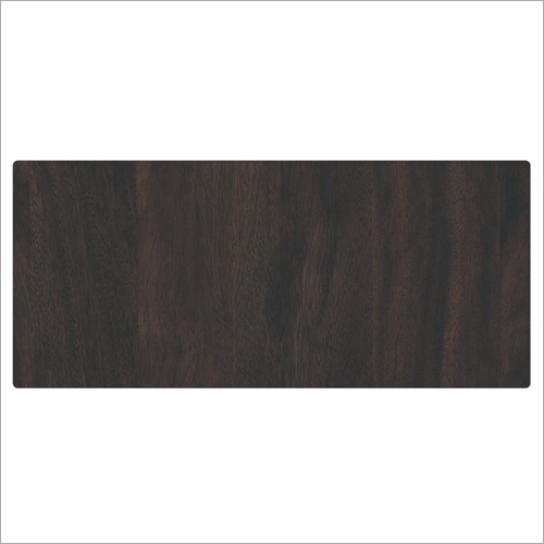 Sumatra Oak Laminated Sheet