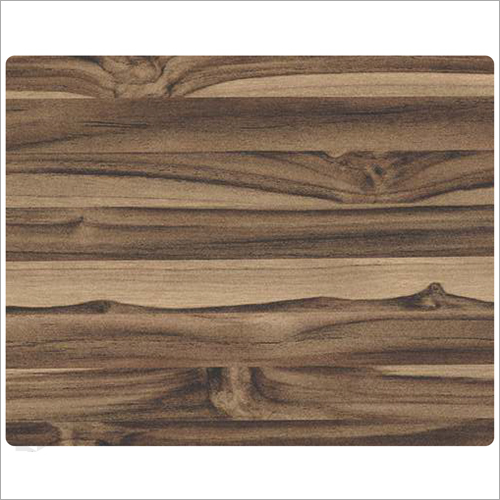 Rare Wood Laminated Sheet