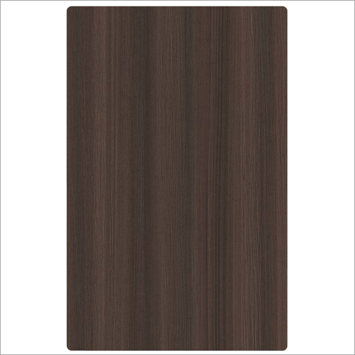 Tahiti Teak Laminated Sheet