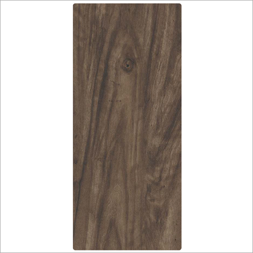 Vortex Wood Laminated Sheet