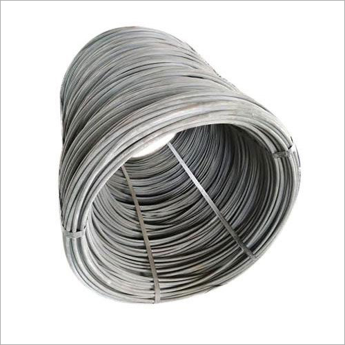 SS Binding Wire