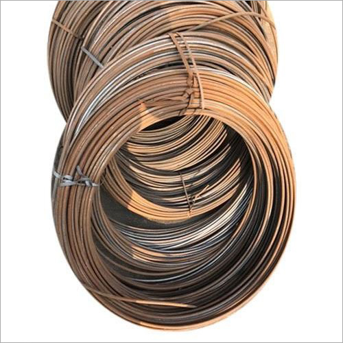 High Quality Mild Steel Wire