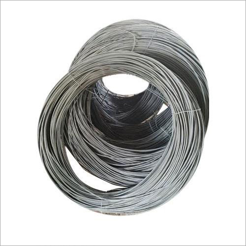 Heavy Duty Mild Steel Wire