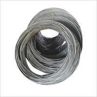 Heavy Duty Mild Steel Wire