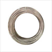 Hot Rolled MS Wire