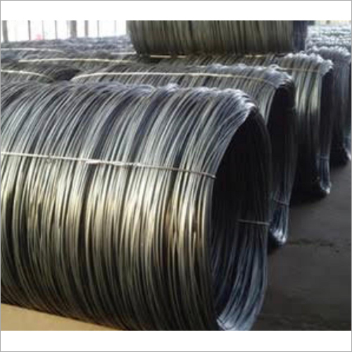 Boron Steel Wire