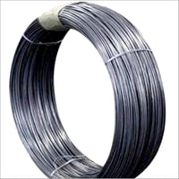 High Carbon Wire