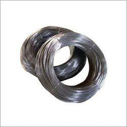 Polished Mild Steel Wire