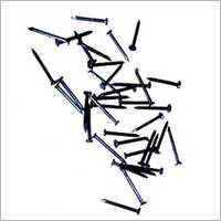 Flat Head Shoe Tack Nails