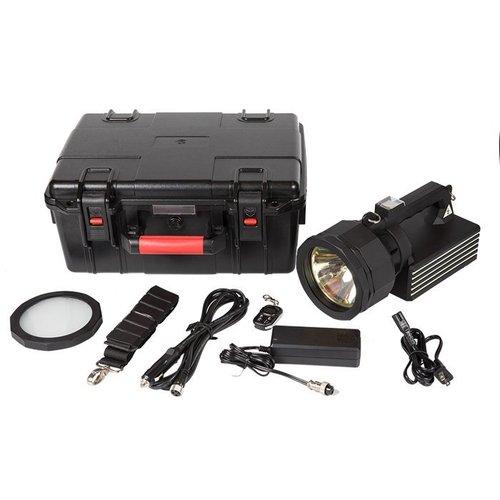 HID SL-100 Remote Controller