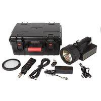 HID SL-100 (Remote control)
