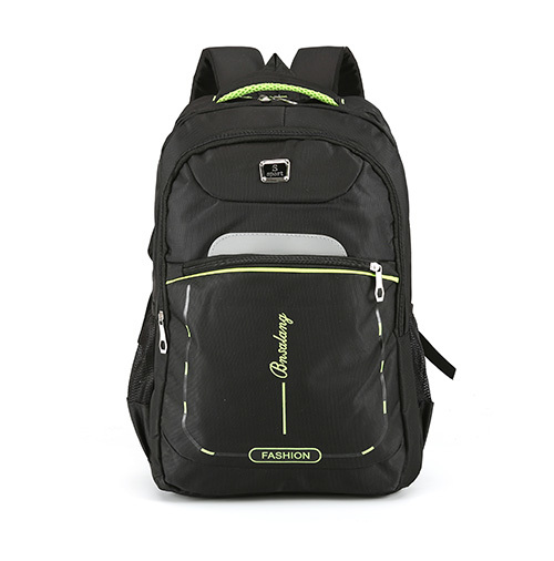 Stylish College Bag
