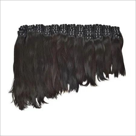Ladies Remy Hair