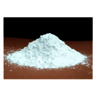 Avanafil powder