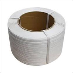 Plastic Box Strap