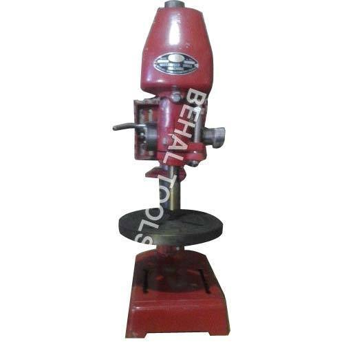 Drill Machine Manufacturer in punjab